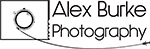 Alex Burke Photography