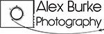 Alex Burke Photography