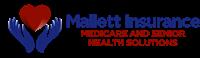 Mallett Insurance / Steve Mallett