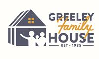 Greeley Family House