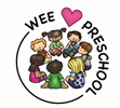 Wee Love Preschool