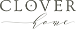 Clover Home LLC