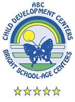 ABC Central Child Development Centers