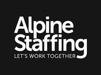 Alpine Staffing