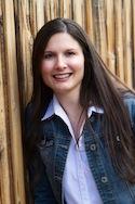 Kristi Ogren, Realtor® - Coldwell Banker Residential Brokerage