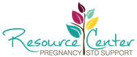 The Resource Center for Pregnancy and Personal Health