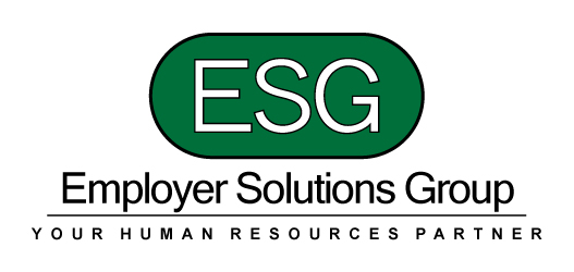 Employer Solutions Group logo