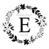 Erickson's Flowers