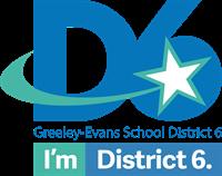 Greeley/Evans School Dist 6