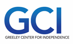 Greeley Center for Independence, Inc