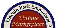 Lincoln Park Emporium