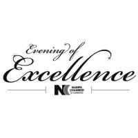 Nampa Chamber Annual Evening of Excellence  4/19/18