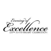 Nampa Chamber Annual Evening of Excellence 125th Anniv Celebration 4/19/17