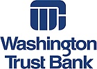 Washington Trust Bank - Franklin