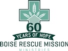 Boise Rescue Mission/Lighthouse