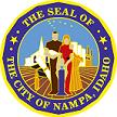 City of Nampa