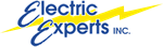 Electric Experts, Inc