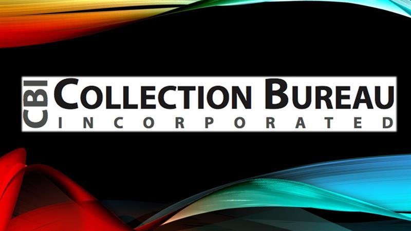 Collection Bureau, Inc.