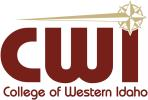 College of Western Idaho (CWI)