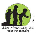Kids First Cast Inc.