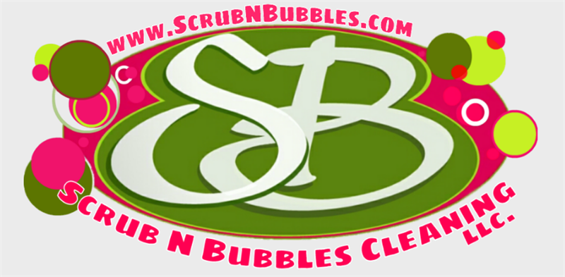 Scrub 'N Bubbles Cleaning, LLC