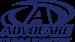 AdvoCare -Perren & Marie Baker Independent Distributors