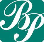 Boise Philharmonic Association
