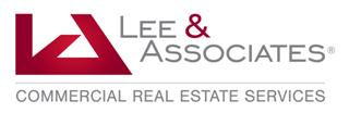 Lee & Associates Idaho LLC