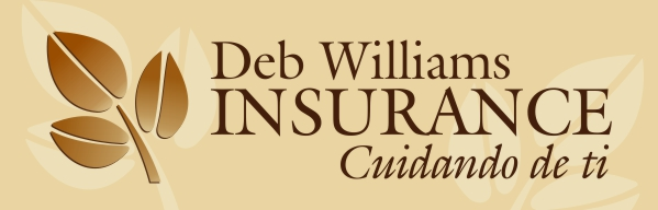 Deb Williams Insurance