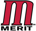 Merit LLC