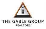 Gable Group Realtors - Silvercreek Realty