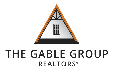 Gable Group Realtors - Silvercreek Realty