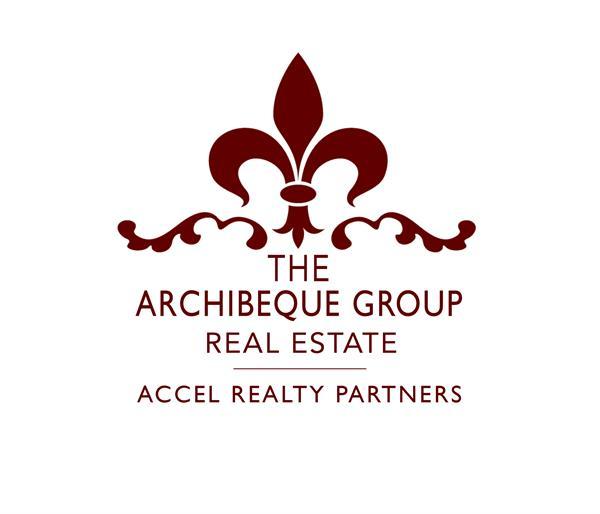 Accel Realty Partners - Vincent & Lisa Archibeque