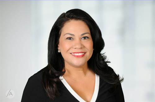 Lisa Archibeque | REALTOR, PSA, SRS