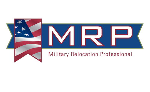 Military Relocation Professional (MRP) in Idaho | Vincent Archibeque