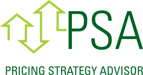 Pricing Strategy Advisors (PSA) in Idaho | Vincent & Lisa Archibeque