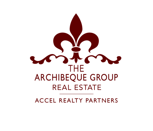 The Archibeque Group at Accel Realty Partners