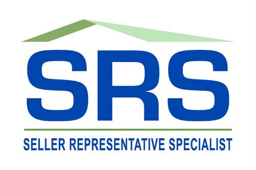 Seller Representative Specialists (SRS) in Idaho | Vincent & Lisa Archibeque