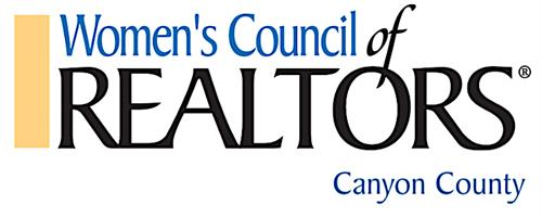 Women's Council of Realtors® Canyon County network | Local Network President Lisa Archibeque