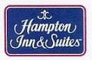 Hampton Inn & Suites at the Idaho Center