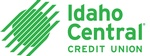 Idaho Central Credit Union - 3rd Ave
