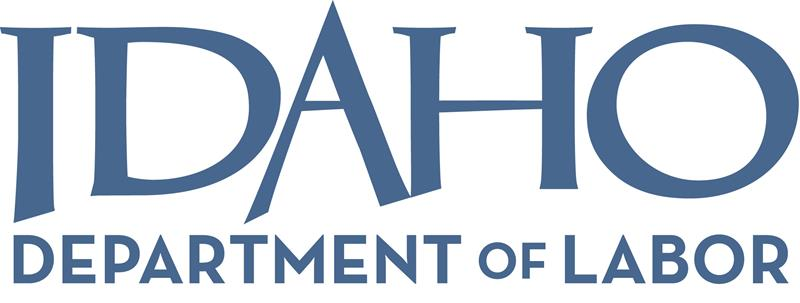 Idaho Department of Labor- Canyon County