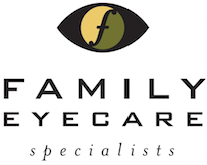 Family Eyecare Specialists Nampa