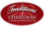 Traditions of Christmas, Laura Little Theatricals