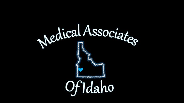 Medical Associates of Idaho