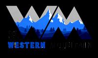 Western Mountain Bus & Auto Sales