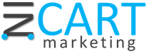 IN Cart Marketing - The Small Business Markeitng Agency In Nampa