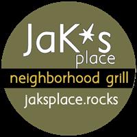 JaK*s Place