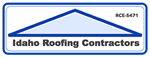 Idaho Roofing Contractors, Inc