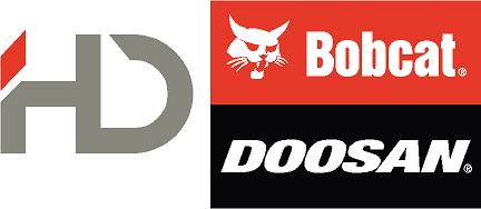 High Desert Bobcat & Doosan (aka Barry Equipment)